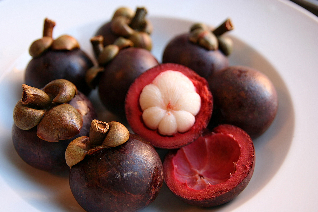 50 Foods That Boost Testosterone Naturally » High