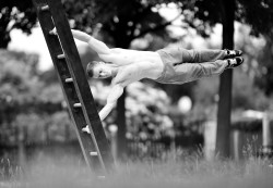 calisthenics to increase testosterone