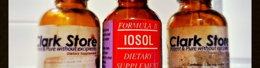 Natural Treatment For Low Testosterone In Females
