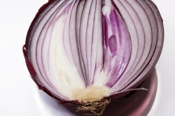 onions will increase testosterone naturally