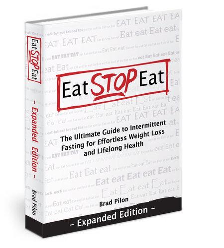 anabolic diet book