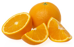 vitamin c will maximize testosterone production naturally