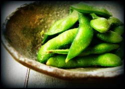 eating soy and how it affects testosterone