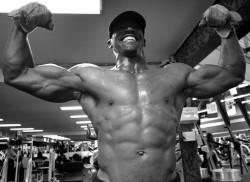 bodyfat percentage testosterone