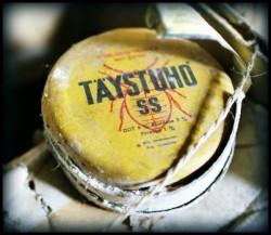 mosquito repellents testosterone