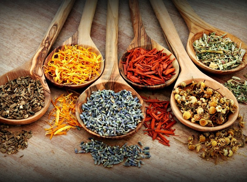 herbal testosterone boosters the ultimate guide