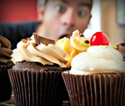 trans fats and testosterone levels