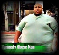 obesity causes low testosterone levels