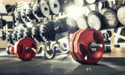 best time to workout for testosterone