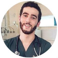 dr bengebara omar